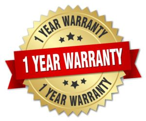 1-year-warranty-badge-300x248