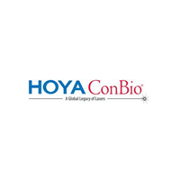 Hoya Conbio