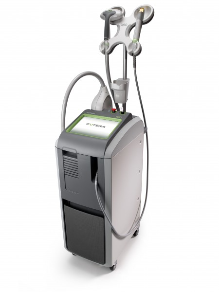 Cutera Xeo Laser For Sale The Laser Professionals